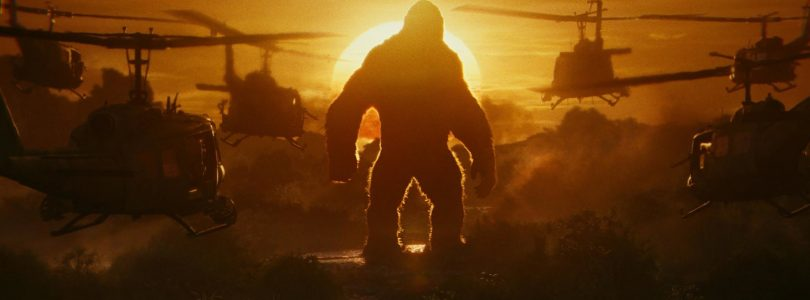 Kong Skull Island Featured 2