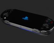 Playstation Versa Full April Fools