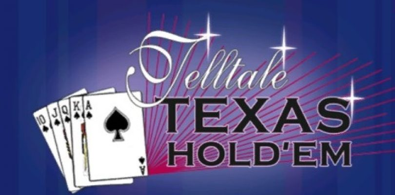 Telltale Texas Hold'Em, Telltale Games, Backlog Burndown
