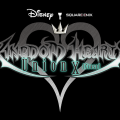 kingdom hearts union x [cross] 1