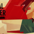 Serial Cleaner Is A Quirky Game About Murder Where You Don't Murder Anyone