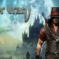 Victor Vran Featured