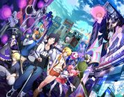 XSEED Games Releases Story Teaser for Akiba's Beat