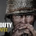 Call of Duty WWII Private Multiplayer Beta Trailer Revealed
