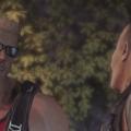 Bulletstorm Full Clip Edition Featured Duke