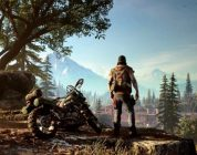 Days Gone Release Date Potentially Leaked