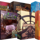 IndieBox Brings back boxed PC titles