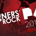 Award Nominations from PAX East 2017