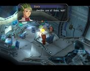 XSEED Unveils Double the News for The Legend of Heroes: Trails Series Fans
