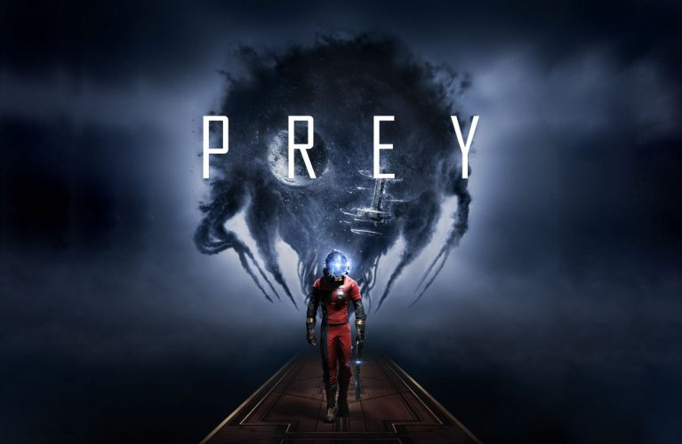 New Sweepstakes Announced In Anticipation for Arkane Studios' Prey