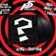Persona 5 Vinyl Soundtracks are Coming