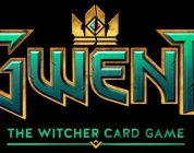 Gwent-Public Beta Launches for PC and Consoles