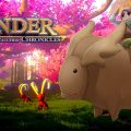 Yonder: The Cloud Catcher Chronicles to Receive Physical Release and Special Editions