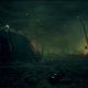 Ad Infinitum Featured Screen WWI Horror