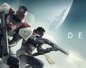 Destiny 2 Banner Image