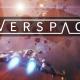everspace, rockfish, roguelike, space shooter