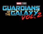 Guardians of the Galaxy Vol. 2, MCU, Marvel Cinematic Universe