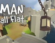 Human Fall Flat (PS4) Review – Why Am I Still Playing?