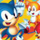 Sonic Mania Release Date & Price Confirmed With New Trailer
