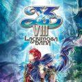 Ys VIII: Lacrimosa of DANA Gets September 2017 Release Date
