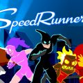SpeedRunners Coming To Xbox One