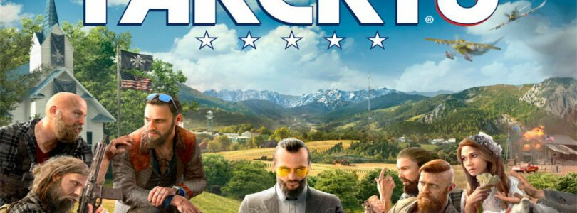 far-cry-5-cover-art.jpg.optimal