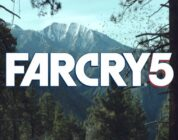 Three Far Cry 5 Trailers Showcase Potential Allies