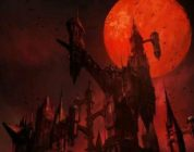 Castlevania: The Series Releasing in July on Netflix