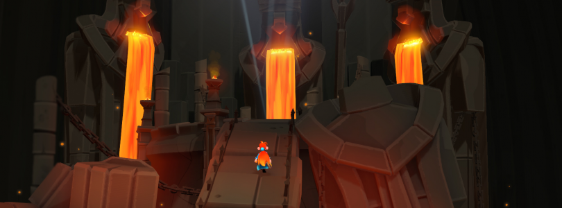 Mages of Mystralia Featured