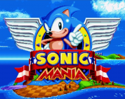 Sonic Mania Release Date Potentially Revealed