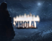 Kholat Headed to Xbox One This June