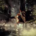 Massive Update for ARK: Survival Evolved Released