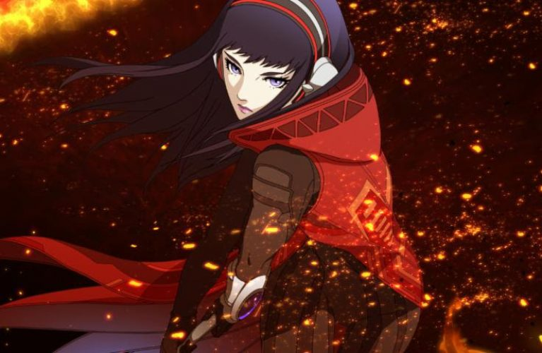 Atlus announces three new 3DS games