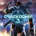 Crackdown 3 Comes to Xbox One November 2017
