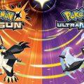 Pokemon Ultra Sun and Moon Featured