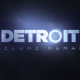 E3 2017: Detroit: Become Human Hands-On