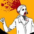 Devolver Digital Fan art Featured