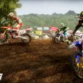 MXGP3 News Motorcycle Racing