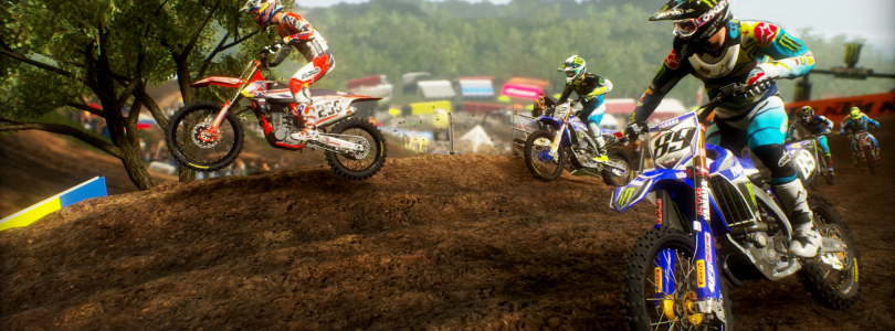 MXGP3 News Motorcycle Racing
