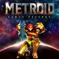 Why I'm Excited For Metroid: Samus Returns