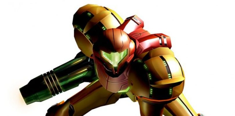 Metroid Prime 4 teaser featured