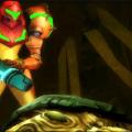 Metroid Samus Returns Featured
