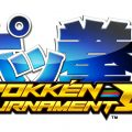 Pokkén Tournament DX Arriving on Switch This Fall