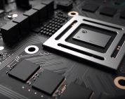 Has A Recent Teaser Revealed Project Scorpio's Release Date?