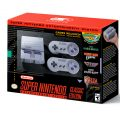 SNES Classic Announced, Arriving This Fall!