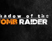 Shadow of the Tomb Raider Potentially Leaked
