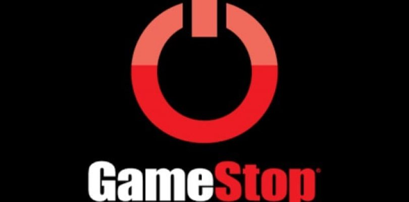 Use Your GameStop Trades Towards Amazon Cash
