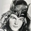 RIP Adam West: The Top 5 Times He Remained Connected to Batman