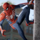 Insomniac's Spider-Man Game Is Exactly What I'm Hoping For