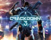 E3 2017: Hands-On with Crackdown 3